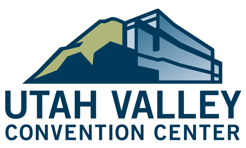 Utah Valley Convention Center